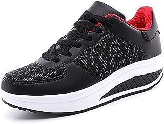 20a3947b Amazon.es: Tenis Para Caminar Mujer - Zapatos para mujer / Zapatos ...