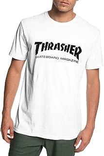 Best 666 thrasher shirt Reviews