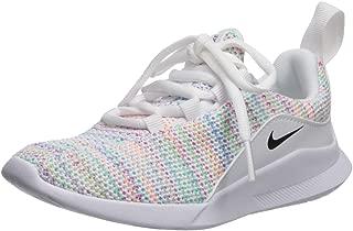 Nike Women's Viale Space Dye (Ps) Sneaker