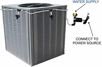 Best condenser air conditioner cost Reviews