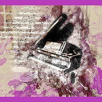 Gurenge (piano cover version)