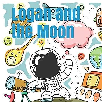 Logan and the Moon
