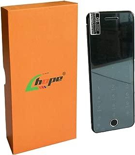 Hope Mobile - Dual Sim - V37