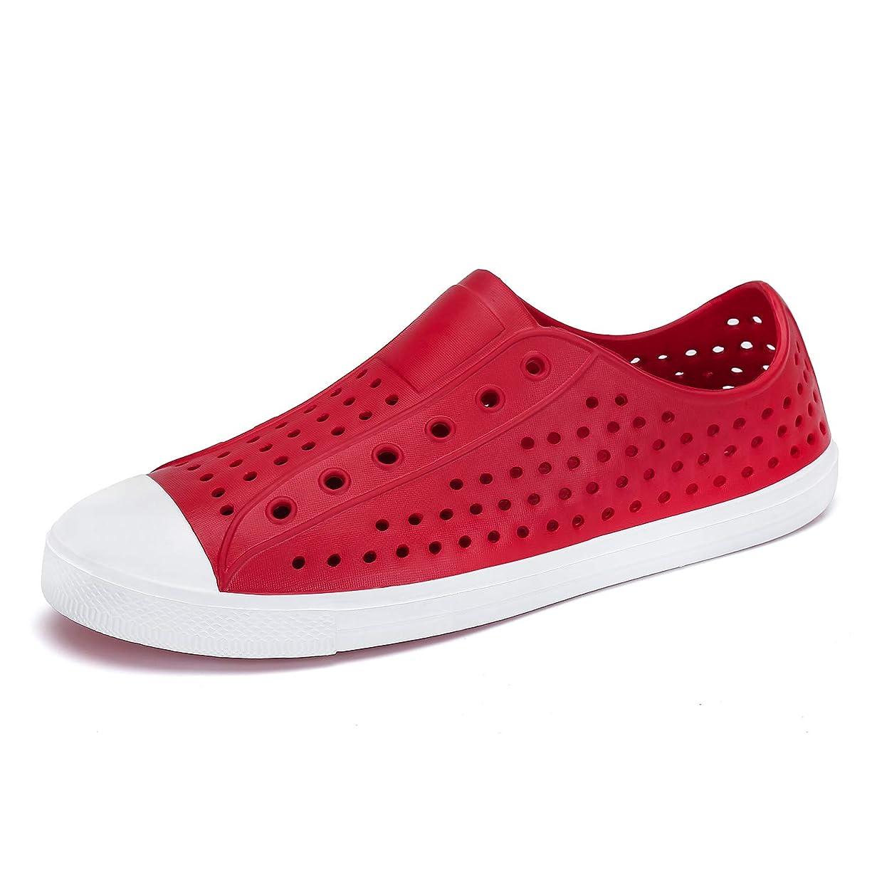 意図砲兵魅了する[SAGUARO] メンズ Sneaker065