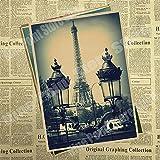 sanzhisongshu Owen Wilson Poster Midnight In Paris Wall
