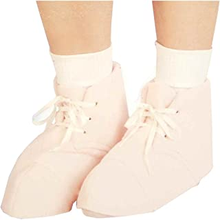 Best novelty baby booties Reviews