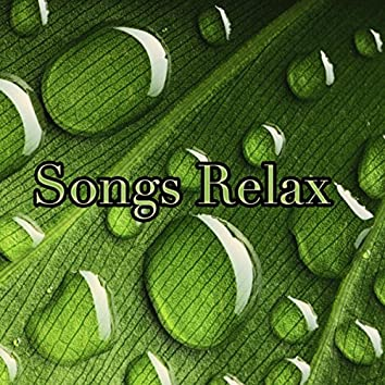 Songs Relax