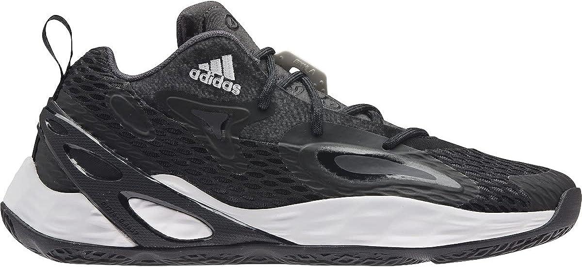 adidas Exhibit Cheap sale A Shoe outlet - Unisex Basketball