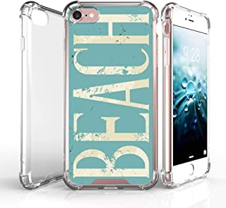 TurtleArmor | Compatible with Apple iPhone 7 Plus Case | (5.5