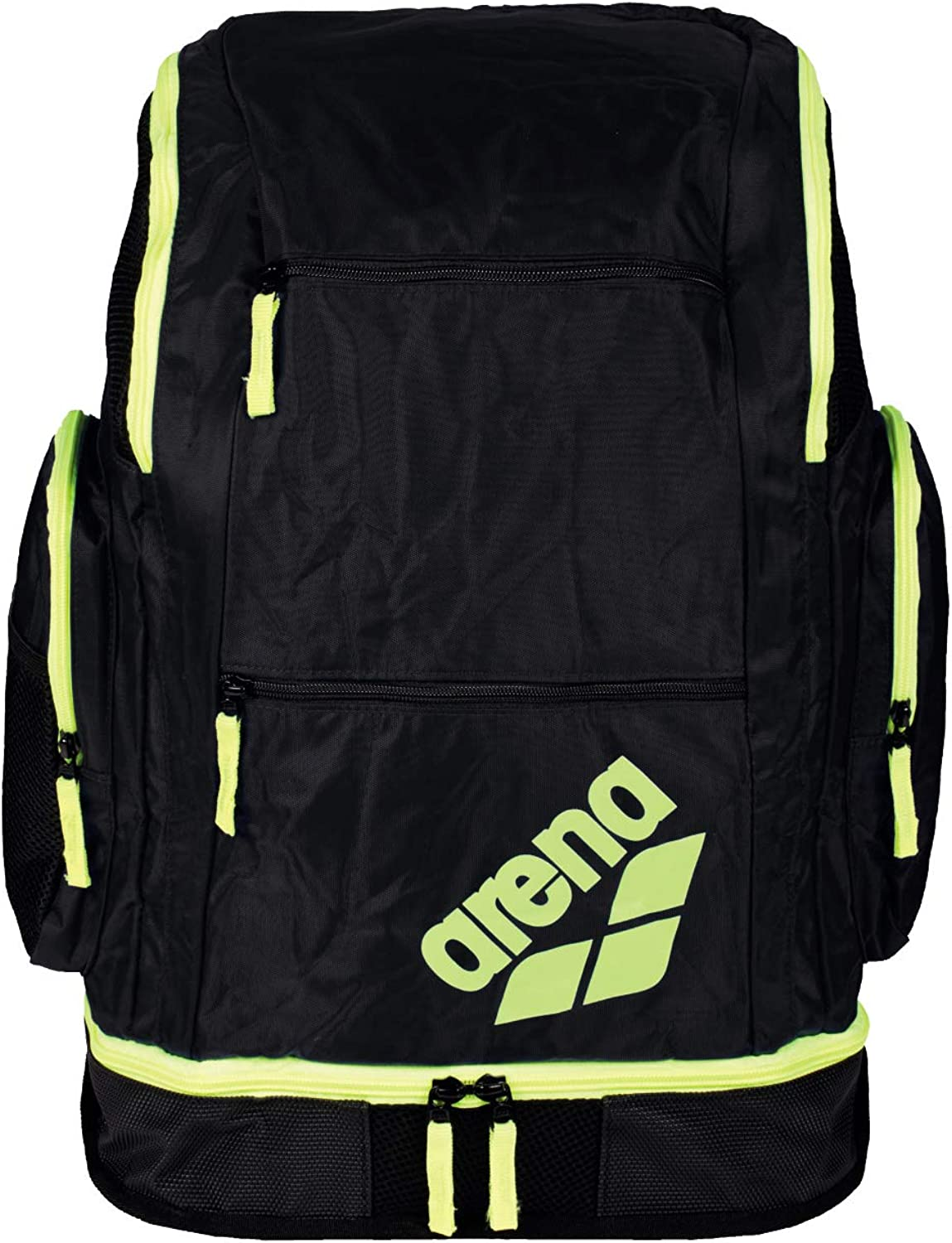 Arena Spiky 2 Adults' Functional Backpack