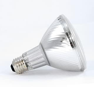 Philips 211409 CDM20PAR30L//M//FL//3K 20 watt Metal Halide Light Bulb