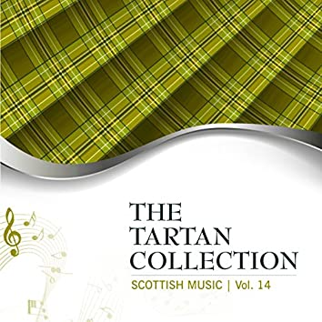 Tartan Collection Vol.14