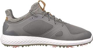 Men's Ignite Pwradapt Golf Shoe