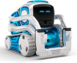 Best what is anki vector robot Reviews