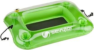 Sevylor Inflatable Cooler Float