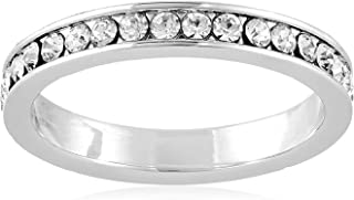 Fashion Ring for Women, Size 8