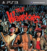 Best game warrior ps2 Reviews