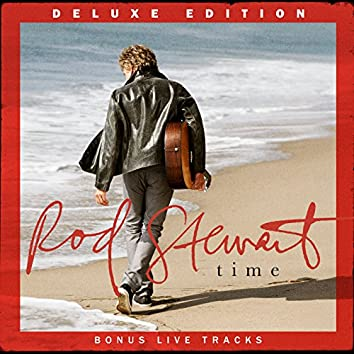 Time (Deluxe Edition)