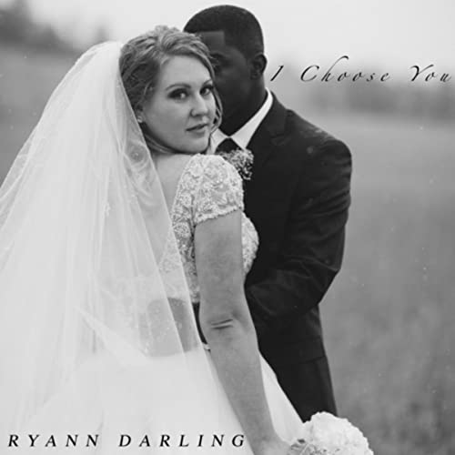 I Choose You by Ryann Darling on Amazon Music - Amazon.com