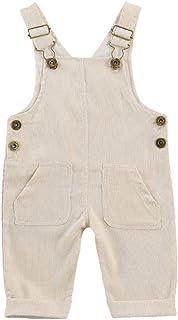 Details about  /LE TOP BEBE Fine Knit Cotton Light Blue Sheep Coverall NEW Infant Boys Sz 6 mos