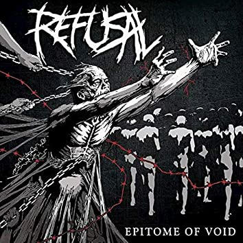 Epitome of Void