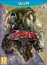 The Legend Of Zelda: Twilight Princess HD [Importación Inglesa]