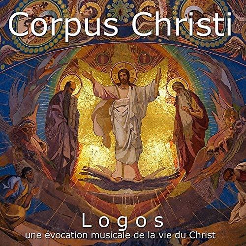 Corpus Christi-CD