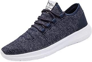 Best no lace tennis shoes mens Reviews
