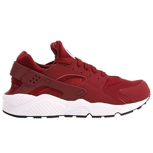 39916b688a2c9 Nike Men s Air Huarache Running Shoe