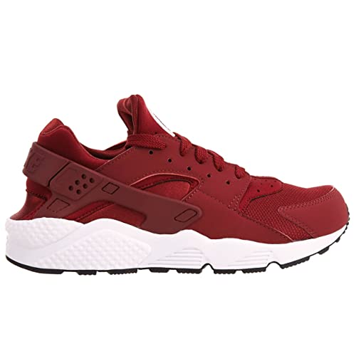 3a5deadba81f3c Nike Men s Air Huarache Running Shoe