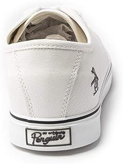 Penguin Blast Uomo Sneaker Bianco
