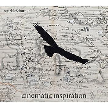 Cinematic: Inspiration