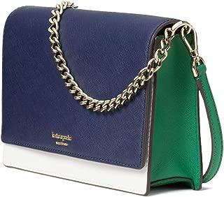 Best navy and white handbag Reviews