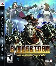 Bladestorm: The Hundred Years War - Playstation 3