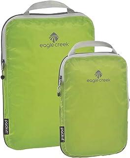 Eagle Creek Pack-It Specter Compression Cube Set S/M Packing Organizer EC041186046