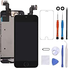 Best 5s front camera replacement Reviews