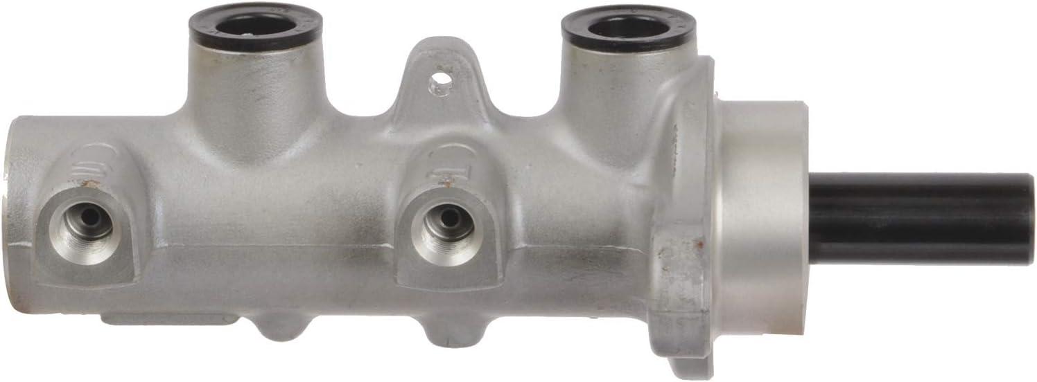 Cardone Ranking TOP9 11-3824 Remanufactured Brake Cylinder Recommendation Master