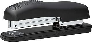 Bostitch Ergonomic 20 Sheet Desktop Stapler