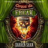 Trials of Death: Cirque Du Freak, Book 5