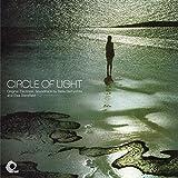 Trunk Lights - Circle of Light (Original Electronic Soundtrack Recording)