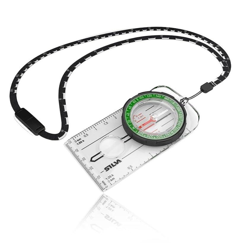 Silva Compass Ranger - SS19