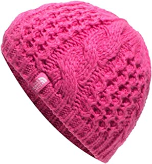 Youth Cable Minna Beanie (One Size)