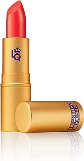 Lipstick Queen The Metals Lipstick