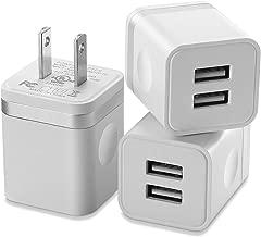 5v plug to usb