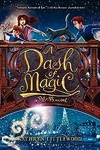 Best a dash of magic Reviews