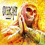 Only Death Is Smiling [3 CD]
