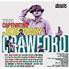Captivating Johnny Crawford