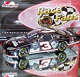 Color Chrome Colorchrome Dale Earnhardt Sr # 3 Johnny Cash The Men In Black Man In Black 1/24th Hood Opens Trunk Opens HOTO Motorsports Authentics AKA Action Racing With COA For Race Fans Only RFO