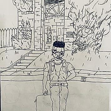Suburban Psycho