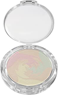Physicians Formula Mineral Wear Talc-Free Mineral Correcting Powder, Translucent, 0.29 Ounce